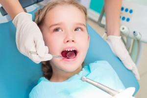 kids dentist albany ny